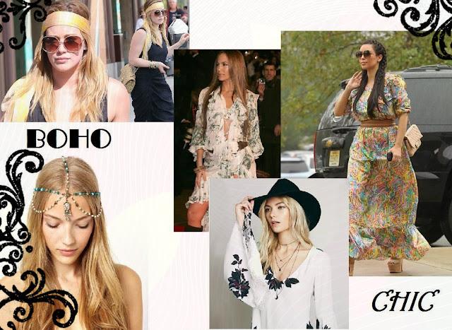 www.nilgunozenaydin.com-boho-chic-bohemian-chic-bohem-şıklık-nedir?-what-is-boho-chic?-stylemoi-style-moi