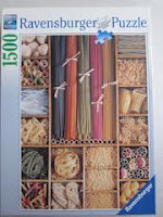 Mixed_pasta_1500_parça_Ravensburger_puzzle