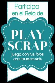 http://www.playscrapbook.com/blog/tienda-online-scrapbooking-madrid/reto614-sonar-por-todo-lo-alto/