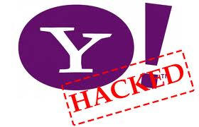 connaitre si ton compte Yahoo est piraté