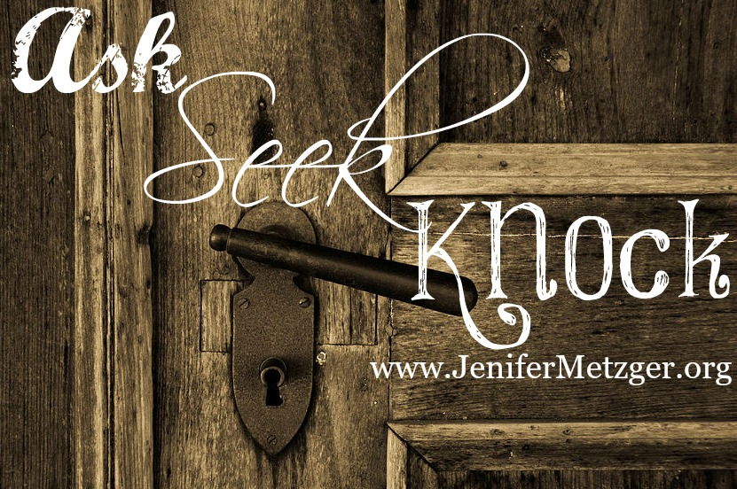 Ask, seek, knock. Matthew 7 #w2wwordfilledwednesday #inspiration #encouragement #Bible