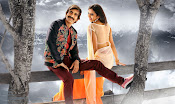 Kick 2 movie photos gallery-thumbnail-1