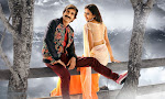 Kick 2 movie photos gallery-thumbnail