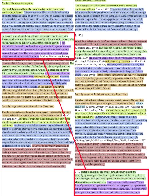 http://de.vroniplag.wikia.com/wiki/Msc/Fragment_058_01