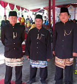 Panitia FSBB HUT Jakarta 484