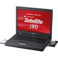 Driver For Toshiba Dynabook Satellite J80 Windows XP