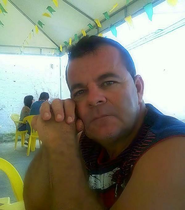 Geraldo Roeda
