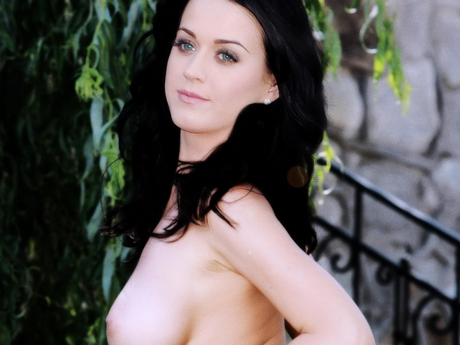 http://4.bp.blogspot.com/-ys7K9QeSURU/TrYhY8-O9II/AAAAAAAACr8/bUtBkxL7HTs/s1600/Katy+Perry+topless+in+the+park.jpg