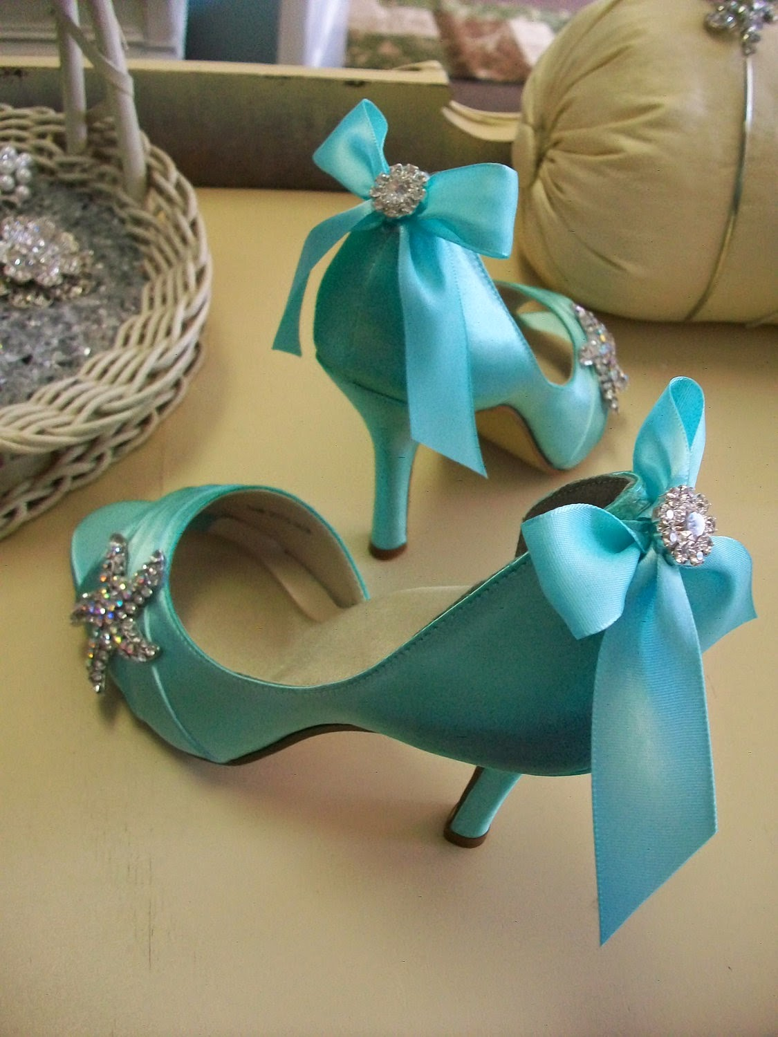wedding shoes image wedding shoes picture wedding shoes design wedding shoes ideas