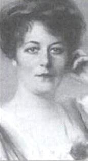Le Bibliophile de Louise de Hem (1866-1922) exposé au salon de 1901 dans Bibliophilie, imprimés anciens, incunables louisedehem