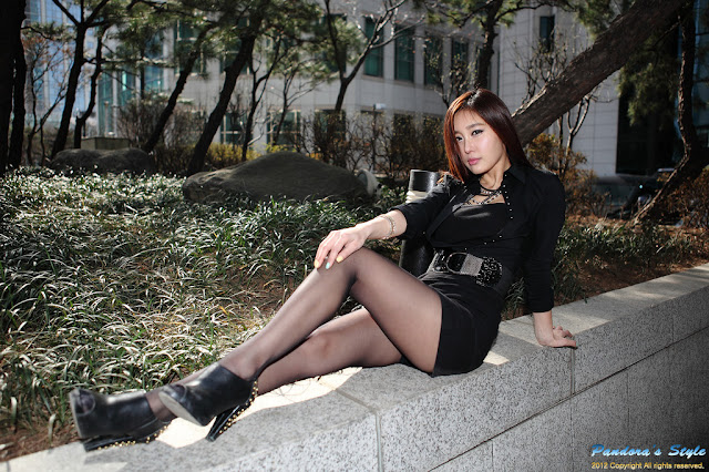 5 Gorgeous Hwang In Ji-very cute asian girl-girlcute4u.blogspot.com