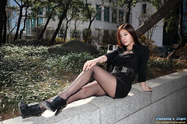 5 Gorgeous Hwang In Ji-very cute asian girl-girlcute4u.blogspot.com