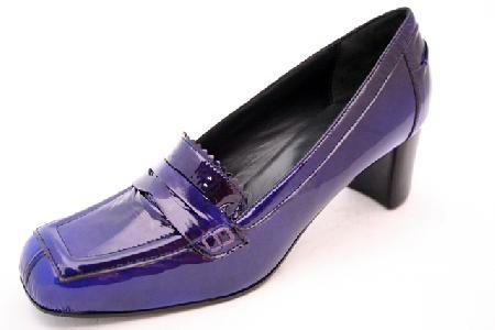 Jesus de Tattoos: Womens Large Shoes