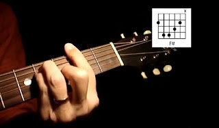 Chords Jason Mraz - I'm Yours guitar chords