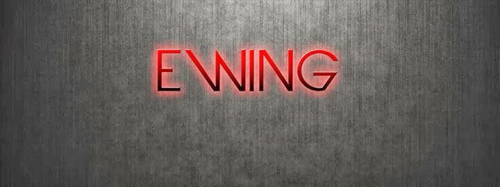 [ewing]