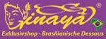 Brasilianische Dessous