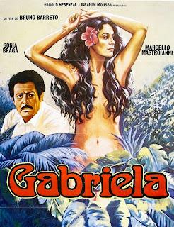Gabriela 1983