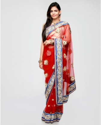 Bridal-Wear-Lehengas