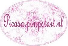 Je kunt mij ook vinden op Picasa.pimpstart.nl,klik op de onderstaande link