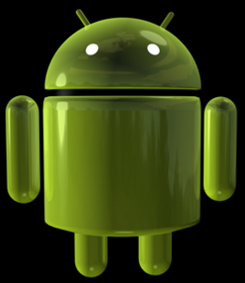 cara mengatasi Android yang Sering Error