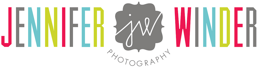 Jennifer Winder Photography