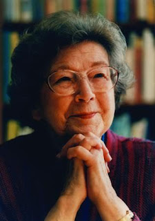 Beverly Cleary - DEAR - Drop Everything And Read