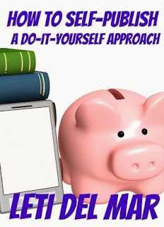 http://www.amazon.com/How-To-Self-Publish-Do-It-Yourself-ebook/dp/B00EP1O5BA