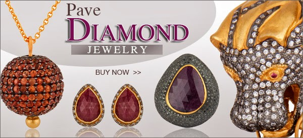 Diamond Jewelry