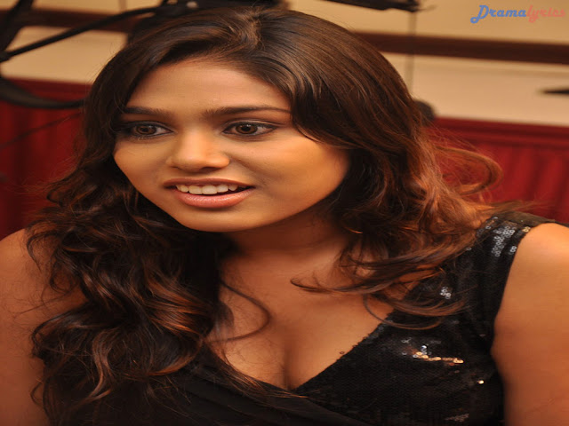 Manisha Yadav Best HD Wallpaper Free Download