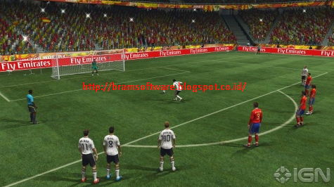 fifa 2015 ppsspp download