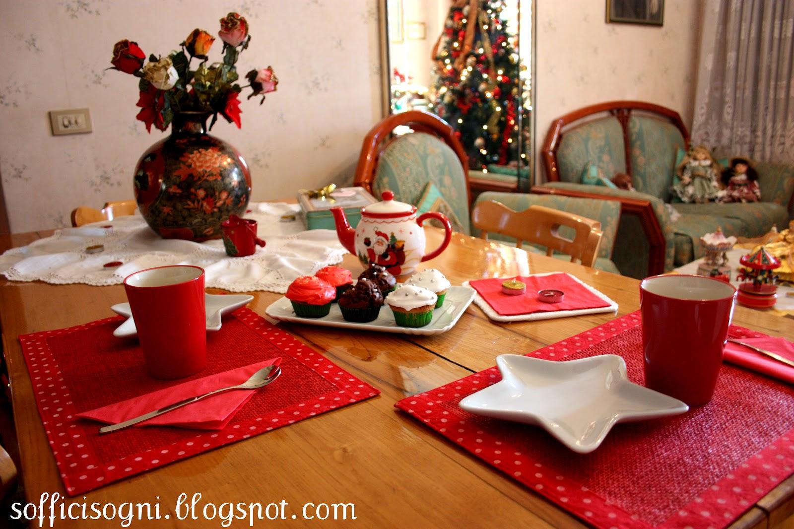 Al BAR del Regno - Pagina 38 Christmas+cupcake+