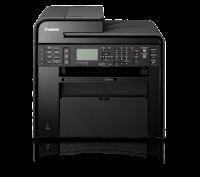 Canon imageCLASS MF4750