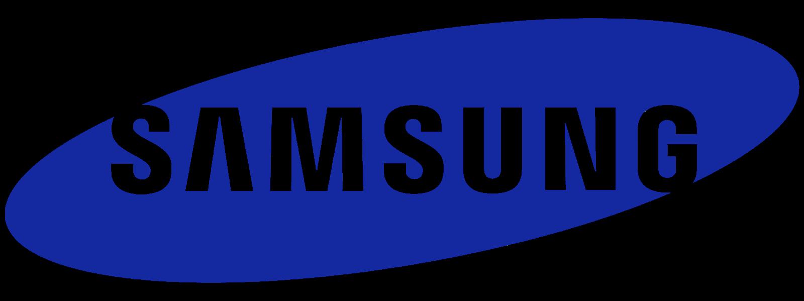 Daftar Harga HP Samsung Android Terbaru Maret 2015