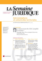 Benoit-Fleury-JCPA-3-Vendee