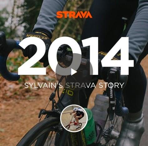 http://2014story.strava.com/video/684438