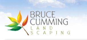 Bruce Cumming Landscaping | Chelmsford, MA Landscaper