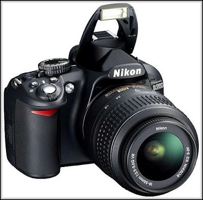 kamera nikon d3100 gambar1a