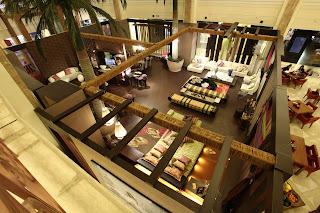Best Furniture Manufacturers India