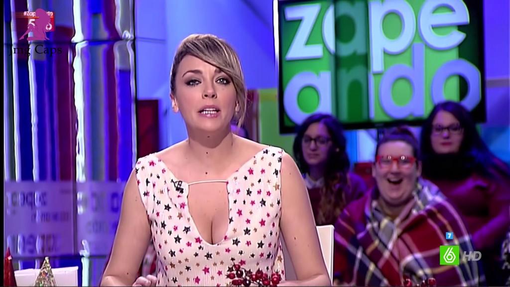 ANNA SIMON, ZAPEANDO (16.12.15)