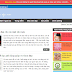 Share My Blogger template - My Blogspot