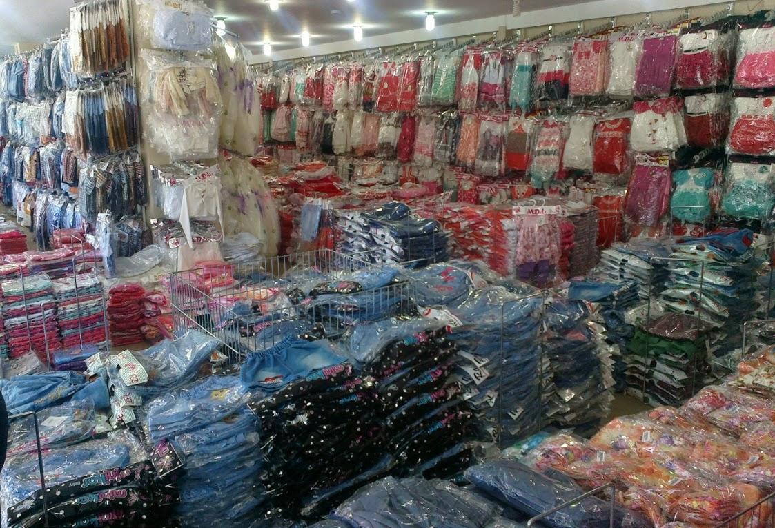 çocuk giyim imalatçılar