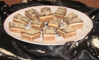 Ceten cake