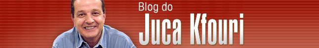 http://blogdojuca.uol.com.br/2015/03/o-panelaco-da-barriga-cheia-e-do-odio/
