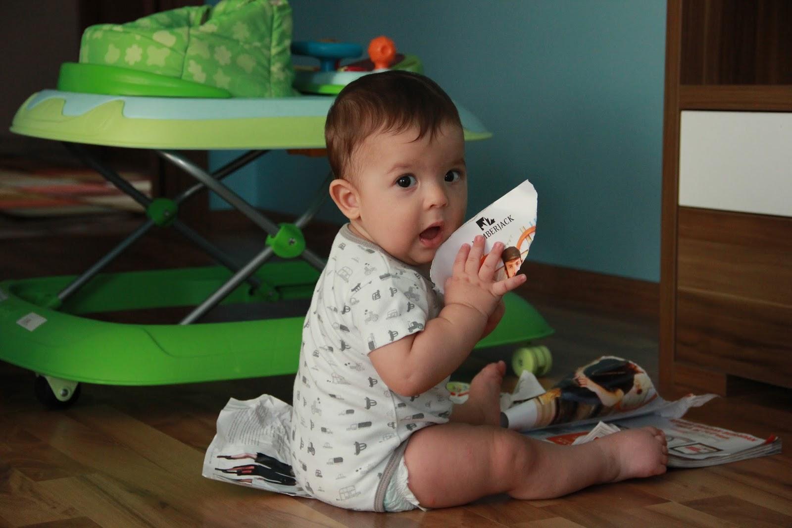 Yanlış merhem kullanımı bebeğin nefesini kesti