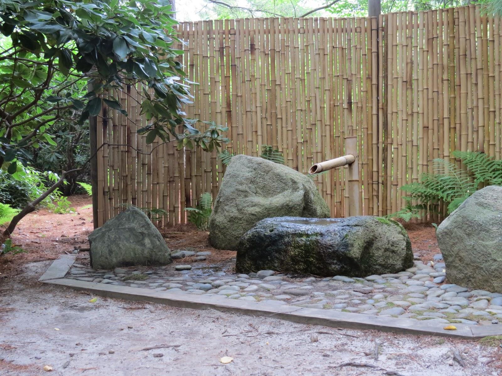 flashback to mytoi gardens