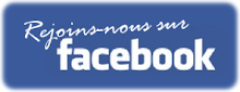 Caf Coton Aix en Provence sur Facebook !