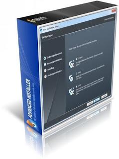 Advanced Installer Architect 8.7.1 Build 40537