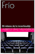 FRÍO: 30 relatos de lo inconfesable