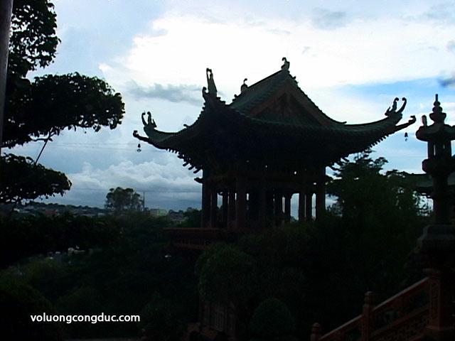 Chua-Mimh-Thanh-Gia-Lai-Pleiku-voluongcongduc.com-2