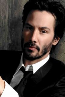 Keanu Reeves Filmography<br> (By Gabbiano Blu )